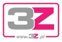 3Z Sp. z o.o.