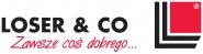Loser & Co GmbH