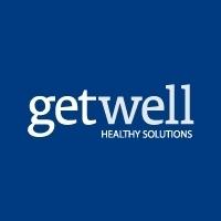 Getwell Sp. z o.o.