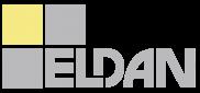 ELDAN  Spółka z ograniczona odpowiedzialnoscią spółka komandytowa