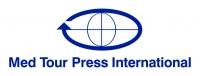 Med Tour Press Int. Sp. z o.o.